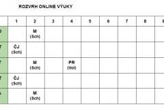 2C-online