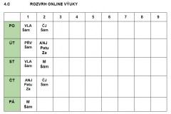 4C-online