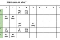 4D-online-3