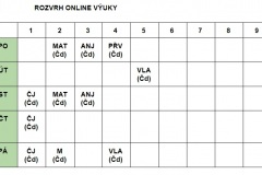 5D-online-2