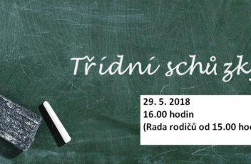 tridni_schuzky + rada
