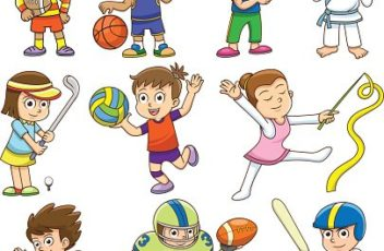 100302751-illustration-of-children-playing-different-sports