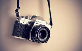 Fotografování třídy a projekt Podnikavost - 18. 6. 2018