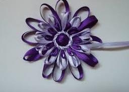 Květina Adéla