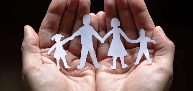Projekt o etické výchově