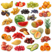 depositphotos_5451432-stock-photo-fruits-collection