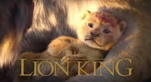 lví král1
