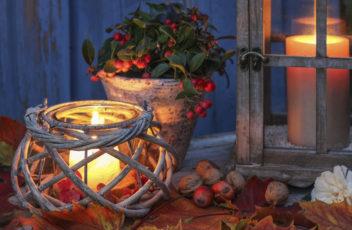 podzimni-dekorace-6-1200x800