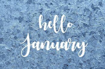 bigstock-hello-january-frosty-natural-p-273677305