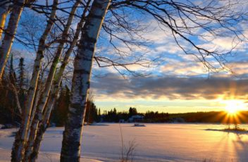 winter-landscape-1145816_1920-1200x480