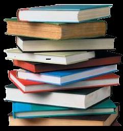Informace pro rodiče - učebnice