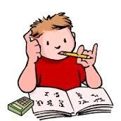 Učivo v týdnu od 2.11.-6.11.2020 - distanční vzdělávání