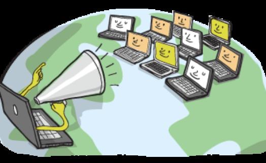 23.3.2021 - online třídní schůzky