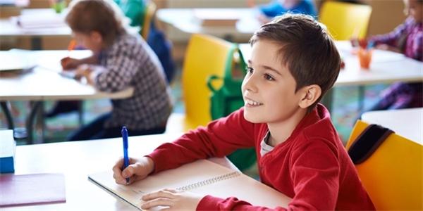 Úkoly pro školáky na týden od 6. 4. do 9. 4. 2021